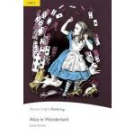ANGLAIS BILINGUE 6E - Alice in wonderland