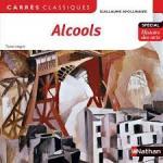 TRIMESTRE 2 - Alcools - Apollinaire