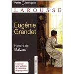 Eugénie Grandet - BALZAC (Lecture facultative)