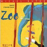 Zoo - BUTOR TALLEC