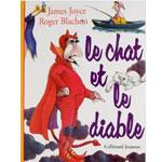 Le chat et le diable - JOYCE - (Lecture facultative)