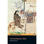 ANGLAIS BILINGUE 6E -The Canterbury tales