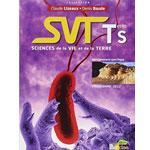 SVT Tle S - Edition BORDAS