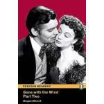 "Gone with the wind"" Part 2"