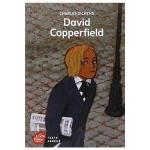 David Copperfield - DICKENS (Lecture facultative)